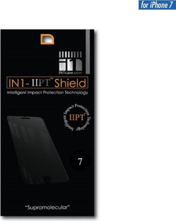 IN1 Nano Shield IIPT + Nano technology - Apple iPhone 7
