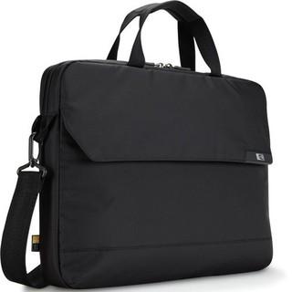 Case Logic Bag for Laptops and Tablets 15.6 inch - Black