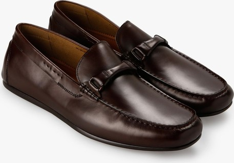 ALDO Uniarien Loafers
