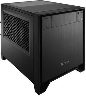 Corsair Obsidian 250D Mini ITX PC Case