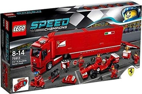 Lego Technic 42040 Fire Plane Building Kit price in Kuwait ...