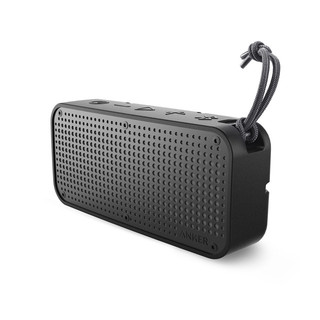 Anker SoundCore Sport XL Portable Bluetooth Speaker with USB Charging Port Black ANK-A3181-BK