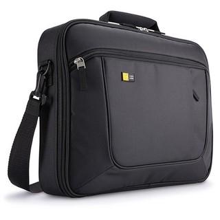 Case Logic Briefcase , 17.3