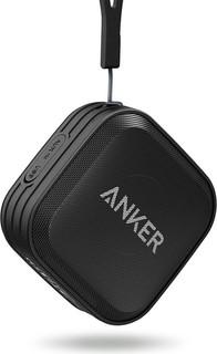 Anker SoundCore Sport -Black ANK-A3182-BK