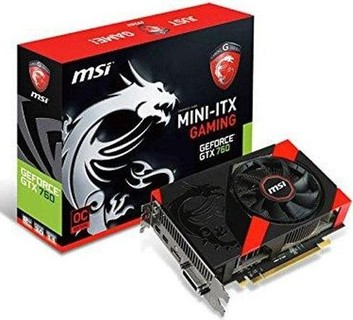 MSI GTX 970 GAMING 4G GeForce GTX 970 4GB 256-Bit GDDR5 PCI Express 3.0 x16 HDCP Ready SLI Support G-SYNC Support Video Card