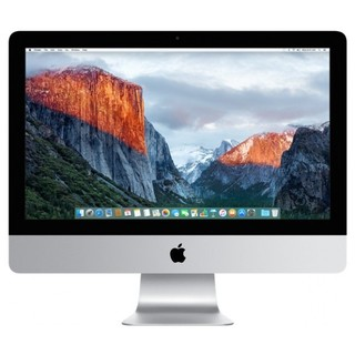 Apple iMac DeskTop MK452 Ci5 21.5in