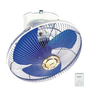 Panasonic Ceiling Mount Type Cycle Fan