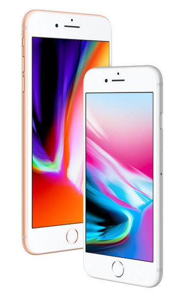 Apple Iphone 8 Plus Price In Kuwait Compare Prices