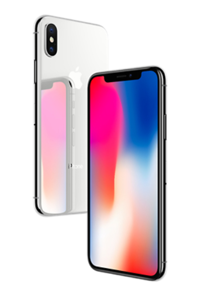6705f487bd6 Apple iPhone X price in Kuwait