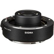 SIGMA TC-1411 TELE CONVERTER F L-MOUNT