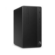 HP 290 G3 M, Core i3-9100, 1TB HDD 7200rpm SATA, 4GB DDR4-2666 SDRAM, No OS 8VR53EA 8VR56EA