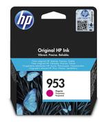 HP HP953 Cartridge