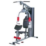 Power Fit ET-2530D Home Gym