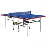 NSport Table Tennis With Bat u0026amp؛ الكرة