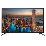 Skyworth 49u0026quot; Full HD LED TV