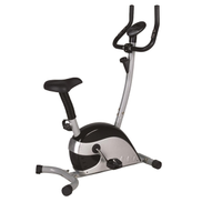 Power Fit - Yk-Bk37 Magnetic Upright Bike