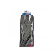 Access Romix RH45 Foldable Sports Water BottleBlack