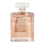 Chanel Coco Mademoiselle EDP 100 ml For Women