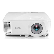 بينكيو MS550 3600lm SVGA Business Projector