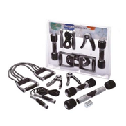 Access Multi Functional 350 4 In 1 Fitness Set