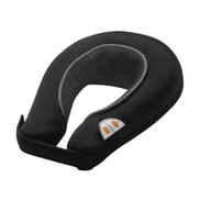 Medisana 88945 NM Neck Massager