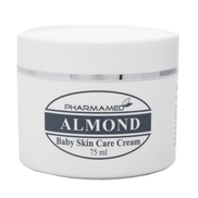 Pharmazone Almond Cream 75G
