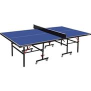 Access Stiga Table Tenis - Bounce Roller Aus 12MM