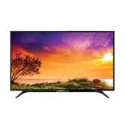 Sharp 60 Inch 4K UHDSmart TV LED - 4T-C60AH1X