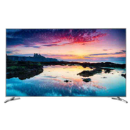Panasonic 75 Inch 4K Smart Led Tv -TH-75GX636M