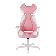 DXRacer Special Edition Gaming Chair - Pink