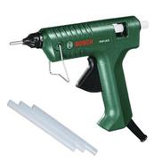 BOSCH PKP 18 E 240 Volt Glue Gun with 3 Glue Sticks