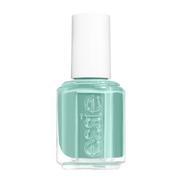 Essie Nail Polish Empower Mint 554