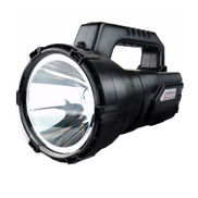 Access Power King Bright Search Light - 100 واط