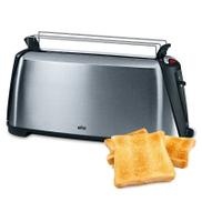 Braun HT600 Sommelier Toaster
