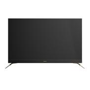 Skyworth 86 inch UHD-4K Smart TV
