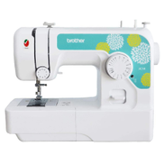 Brother Sewing Machine JC-14 JC14