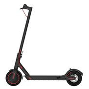Xiaomi Electric Scooter Pro - Black