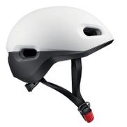 Xiaomi Commuter Helmet - White