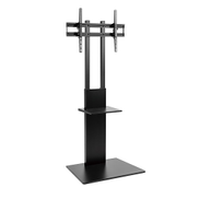 Orca TV Floor Stand For 37 To 80