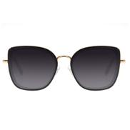 Chilli Beans Womenu002639;s Sunglasses Square Model OC.CL.2938-2001