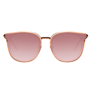 Chilli Beans Womenu002639؛ s نظارة شمسية مربعة موديل OC.CL.2959-2023