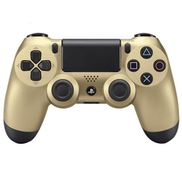 Dual Shock 4 for PS4