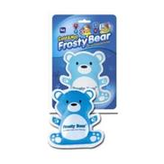 Rexi Care Ru0026amp;R Frosty Bear Cold u0026amp; Hot Gel - Sd-7010