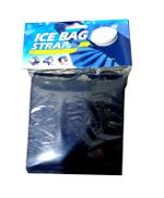 Rexi Care R&R Ice Bag Strap - BD-5004