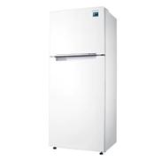Samsung Refrigerator Top Mount Refrigerator 810 Liters 29 CFT, Silver, RT81K7050SL