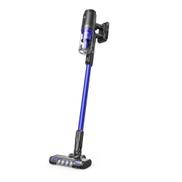 Eufy HomeVac S11 Go Cordless Stick Vacuum Cleaner - Black