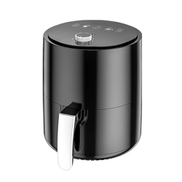 Aullon Air Fryer 3.2 Liter - Black
