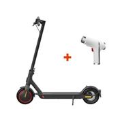 Xiaomi Mi Electric Scooter Pro 2 + Handheld Mini Portable Air Compressor