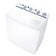 Hitachi 16 Kg, Two Basin, Drying 90 , Jumbo Size - White Color
