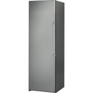 Ariston Upright Freezer 291L, 10 C.U Feet, Silver - UA8F1CXUK